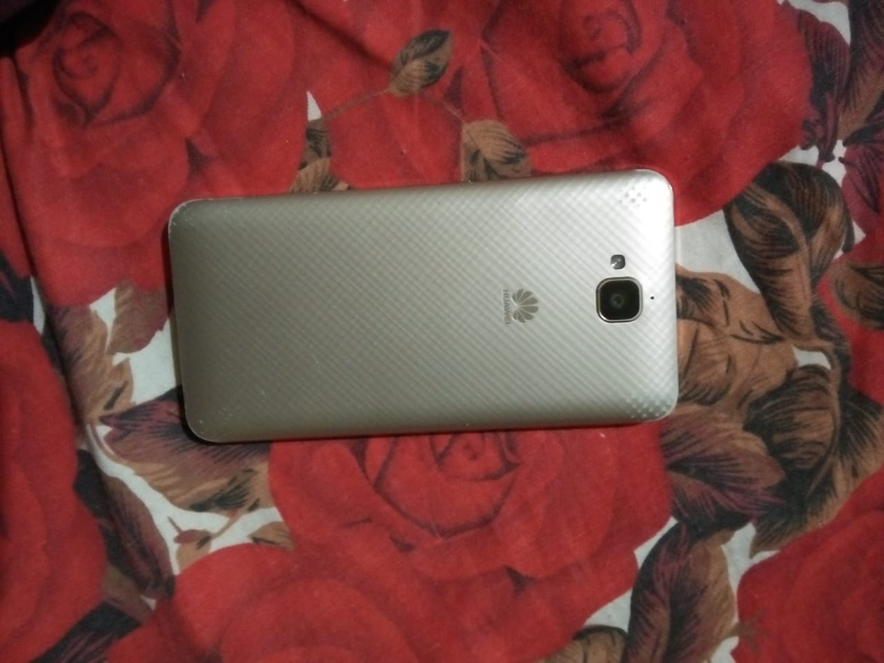 Huwaei y6 pro for sell - photo 3
