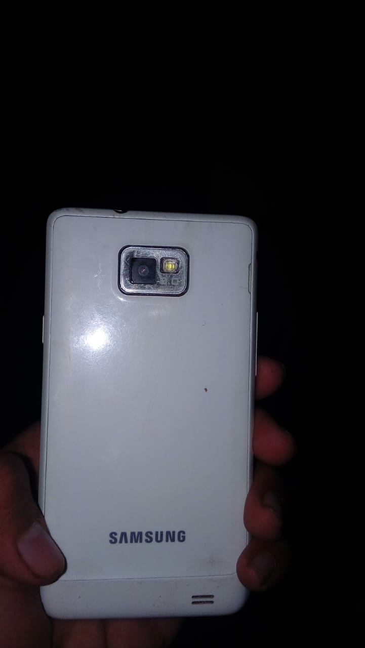 Samsung s2 good condition  - photo 2