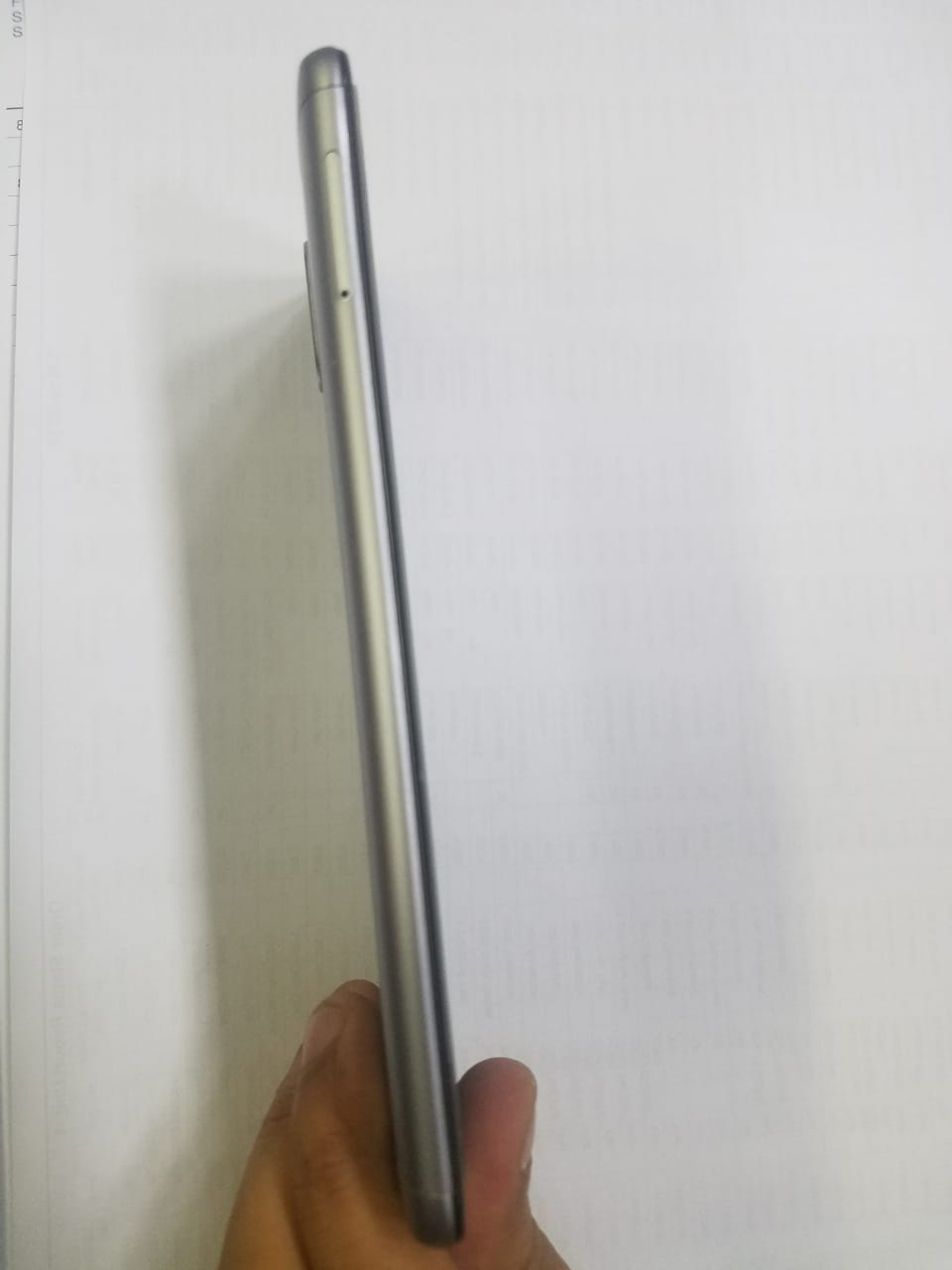 honor 6x gaurnteed non repaired condition 10/10 - photo 4
