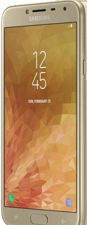 Samsung j4 for sell - photo 1