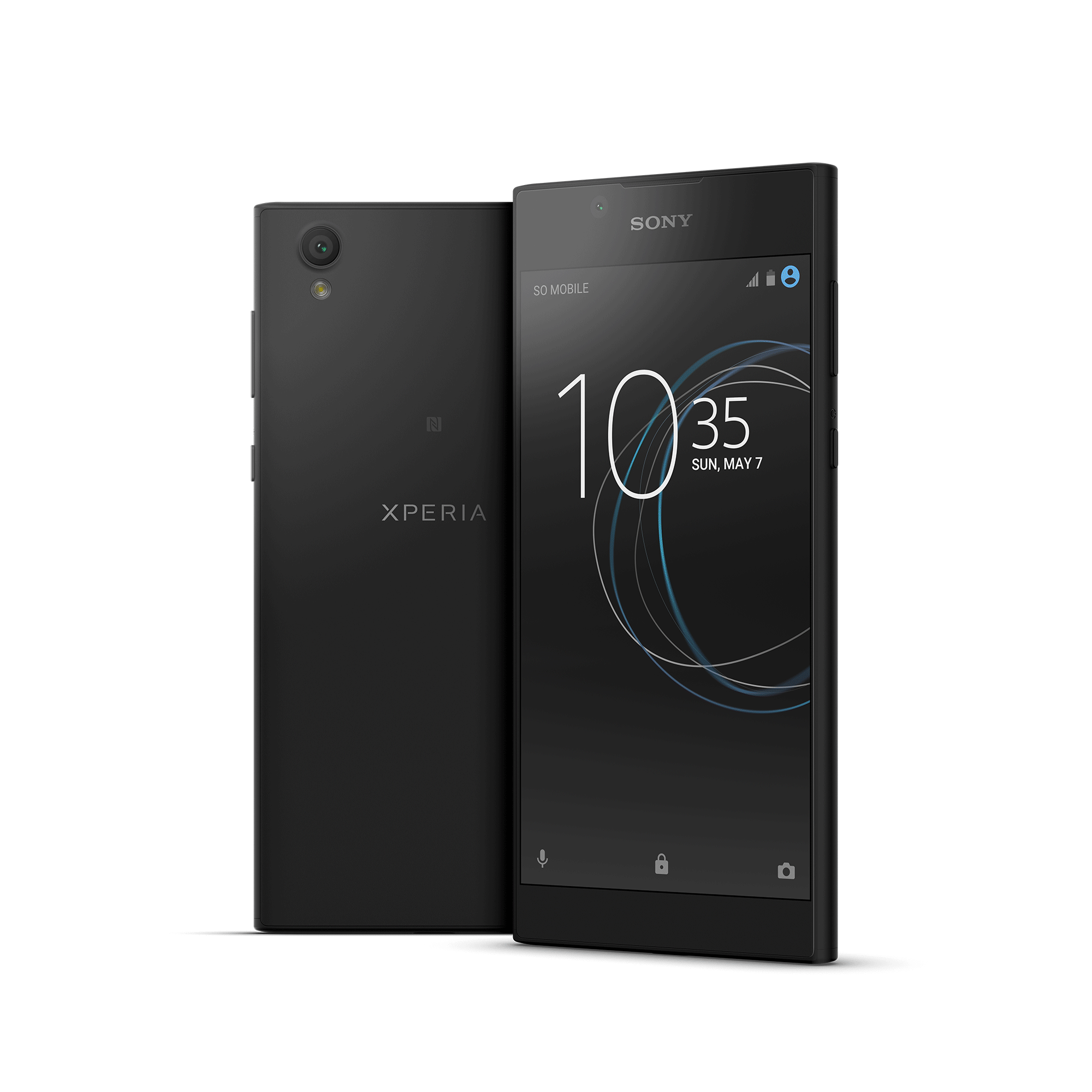 Sony Experia L1 is available for sale - photo 1