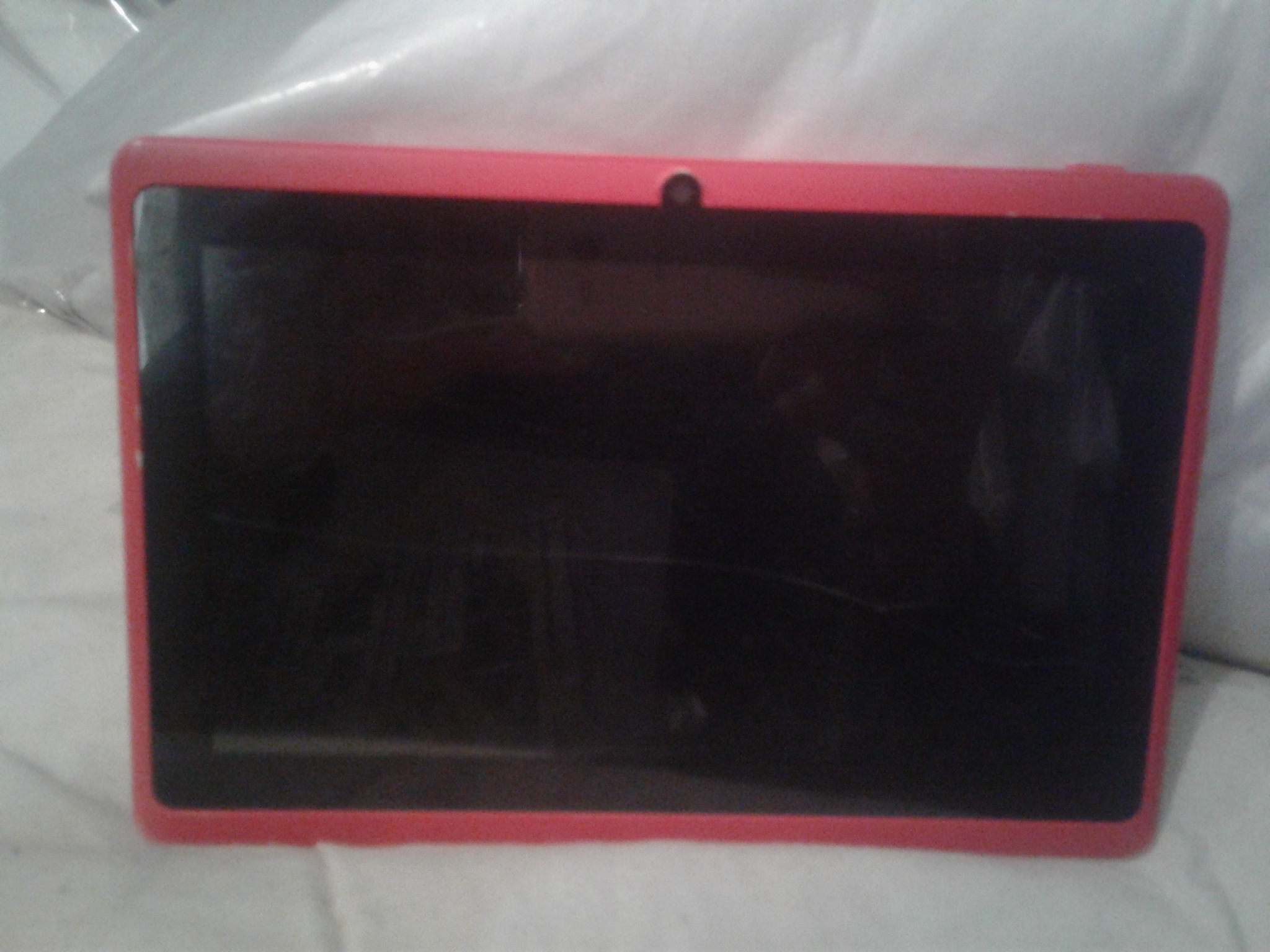 tablet - photo 4