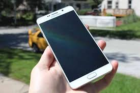 Samsung Galaxy Note 5 Best Condition for Sale - photo 4