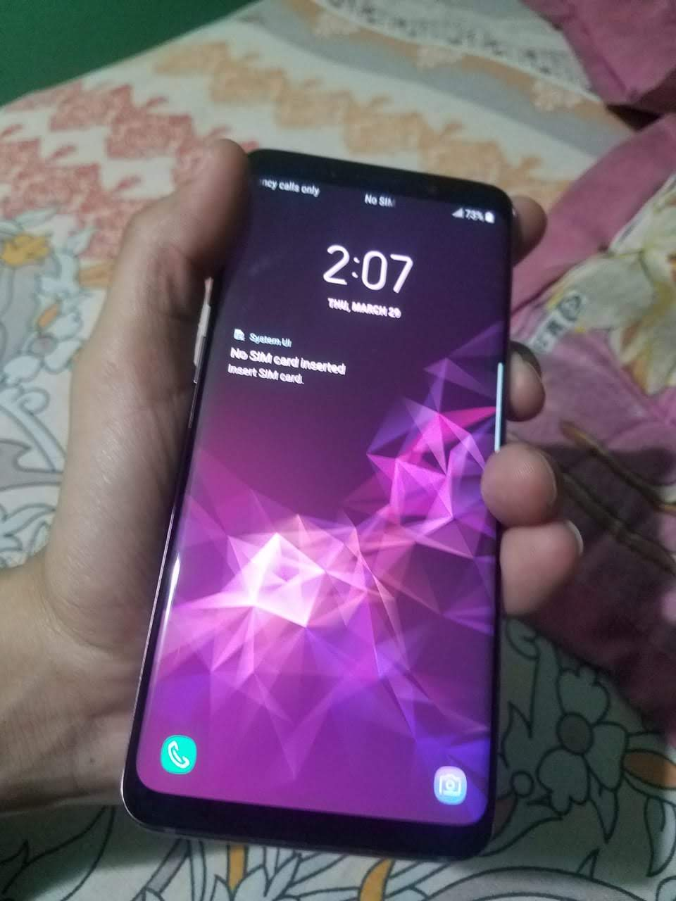 s9 samsung for sale - photo 3