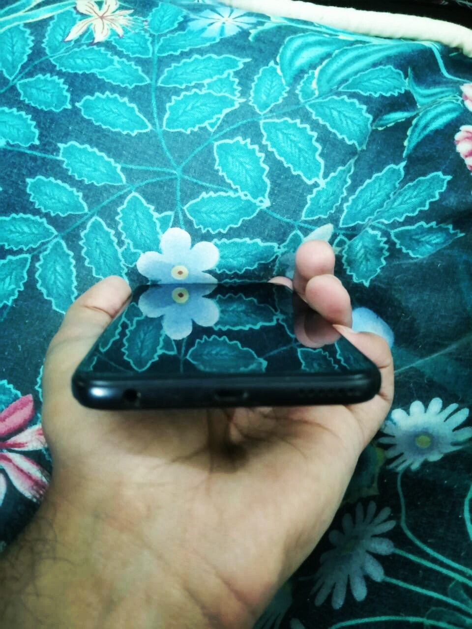 Oppo A57 lush condition