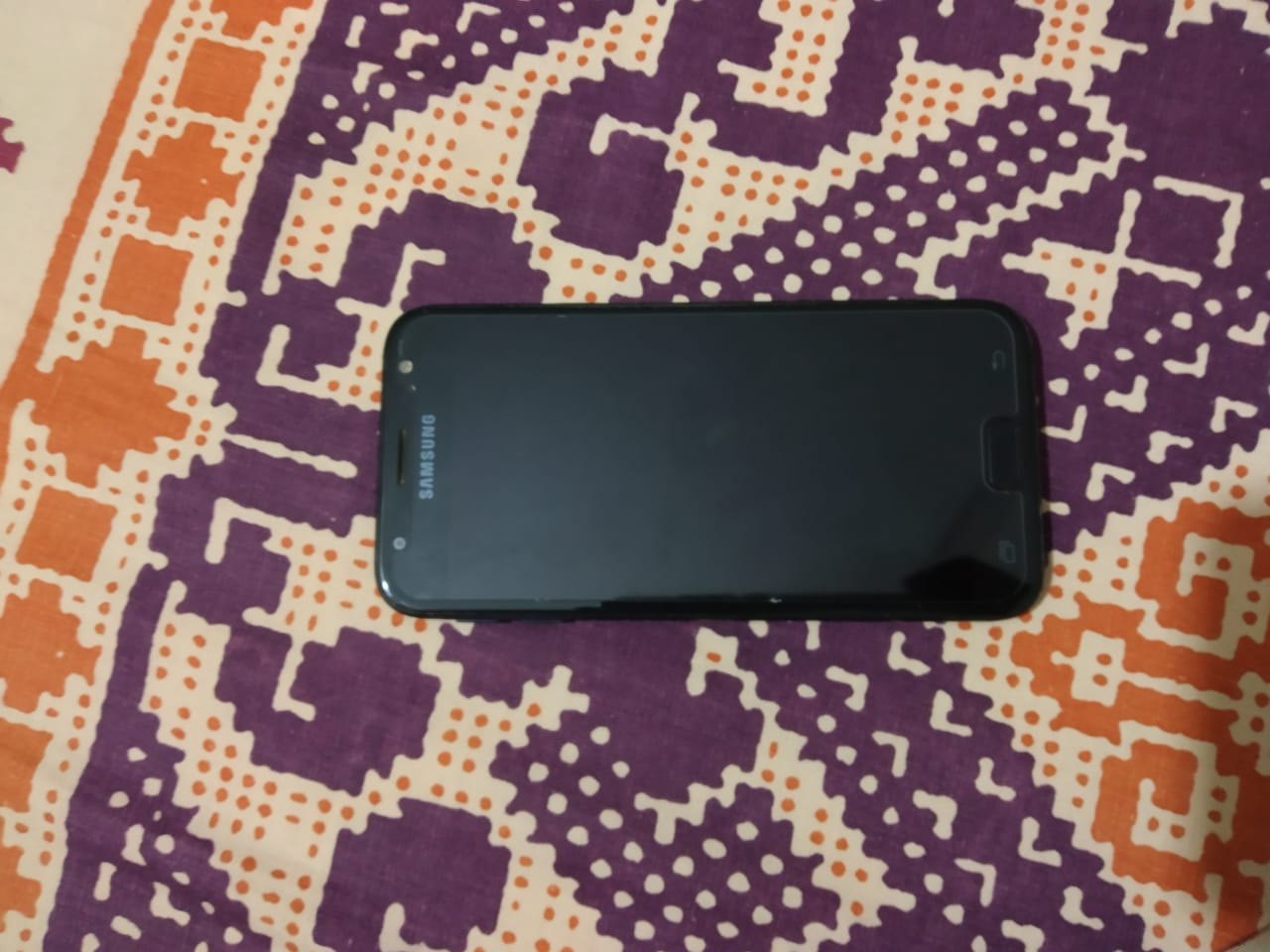 Excellent phone in low budget - photo 3