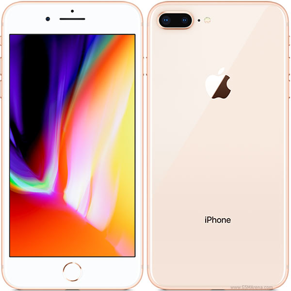 iPhone 8 Plus best battery quality - photo 2