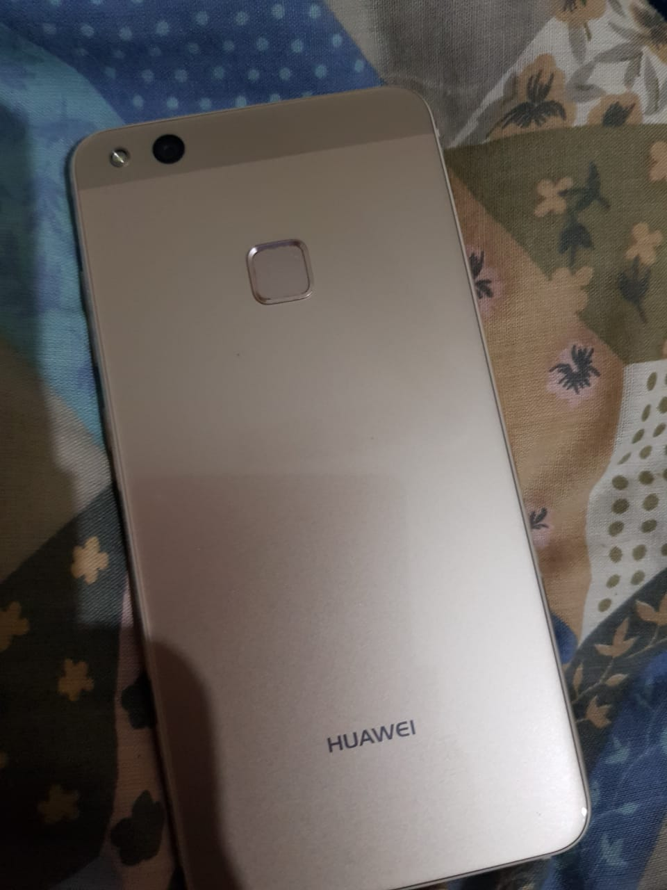 Huawei p10 lite available for sale - photo 2