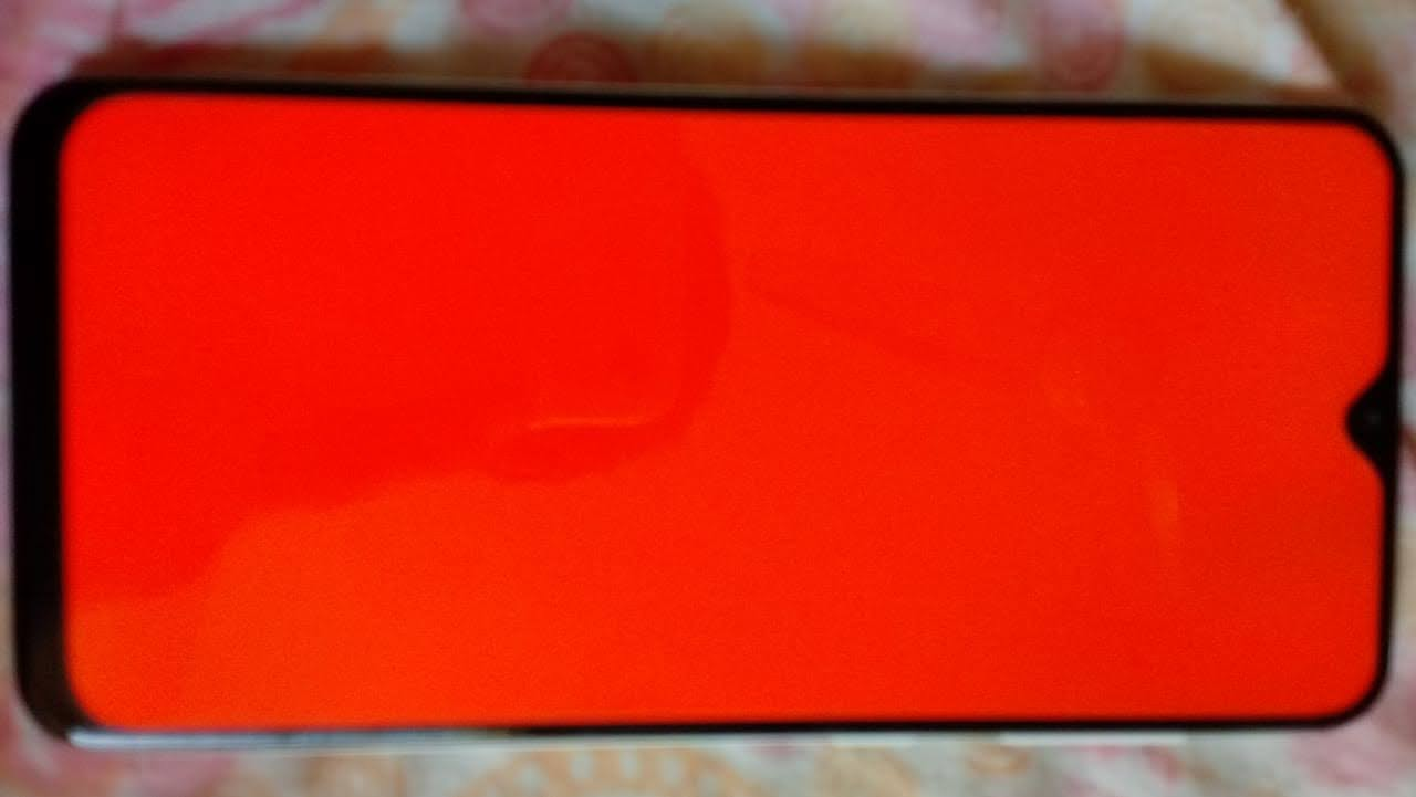 Brand new samsung a30s 15 days used - photo 4