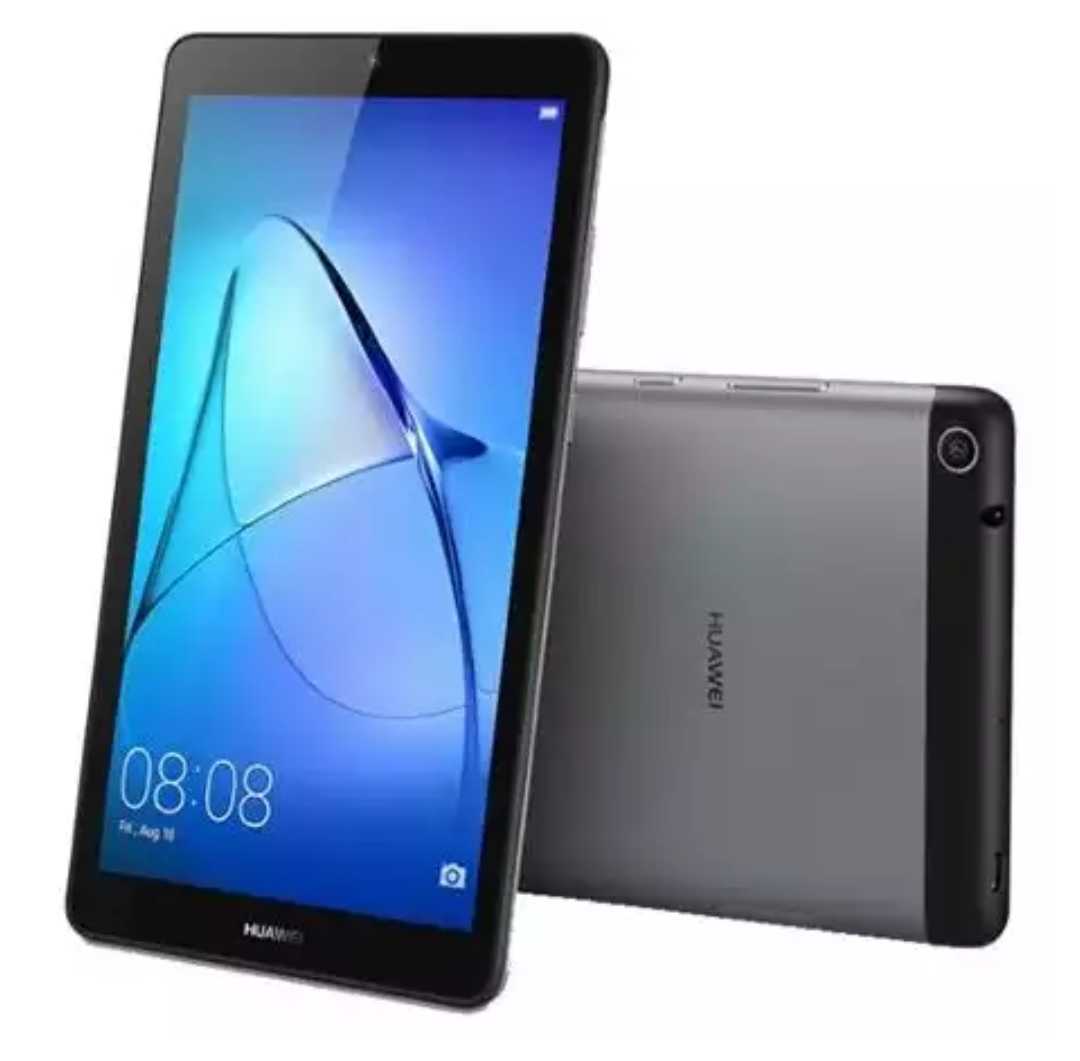 Brand new tablet for kids - photo 1
