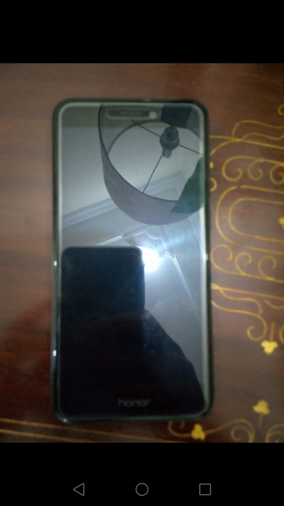 Huawei Honor 8 Lite for sale in perfect working condition - photo 1