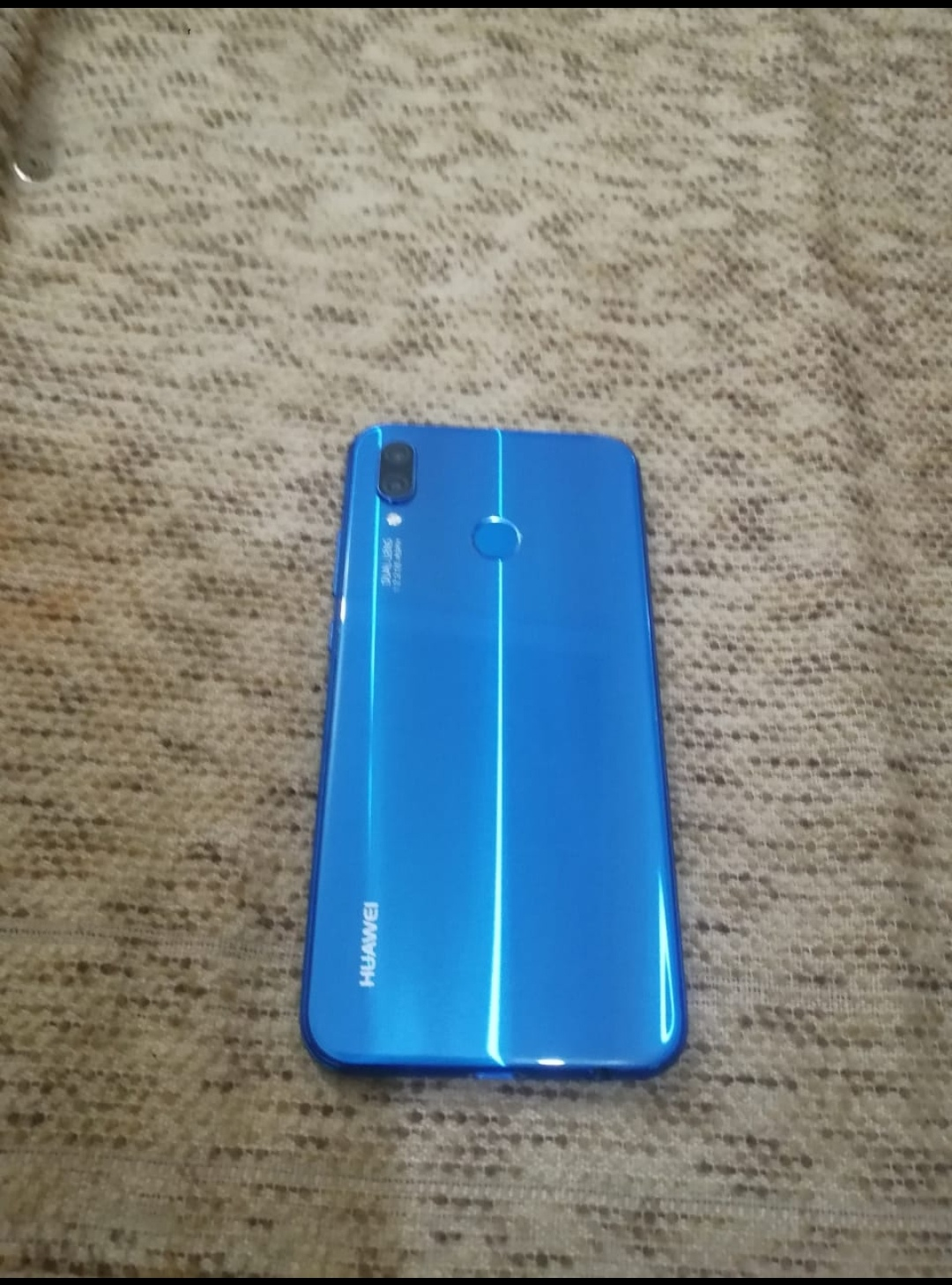 Huawei p20 lite for sale - photo 2