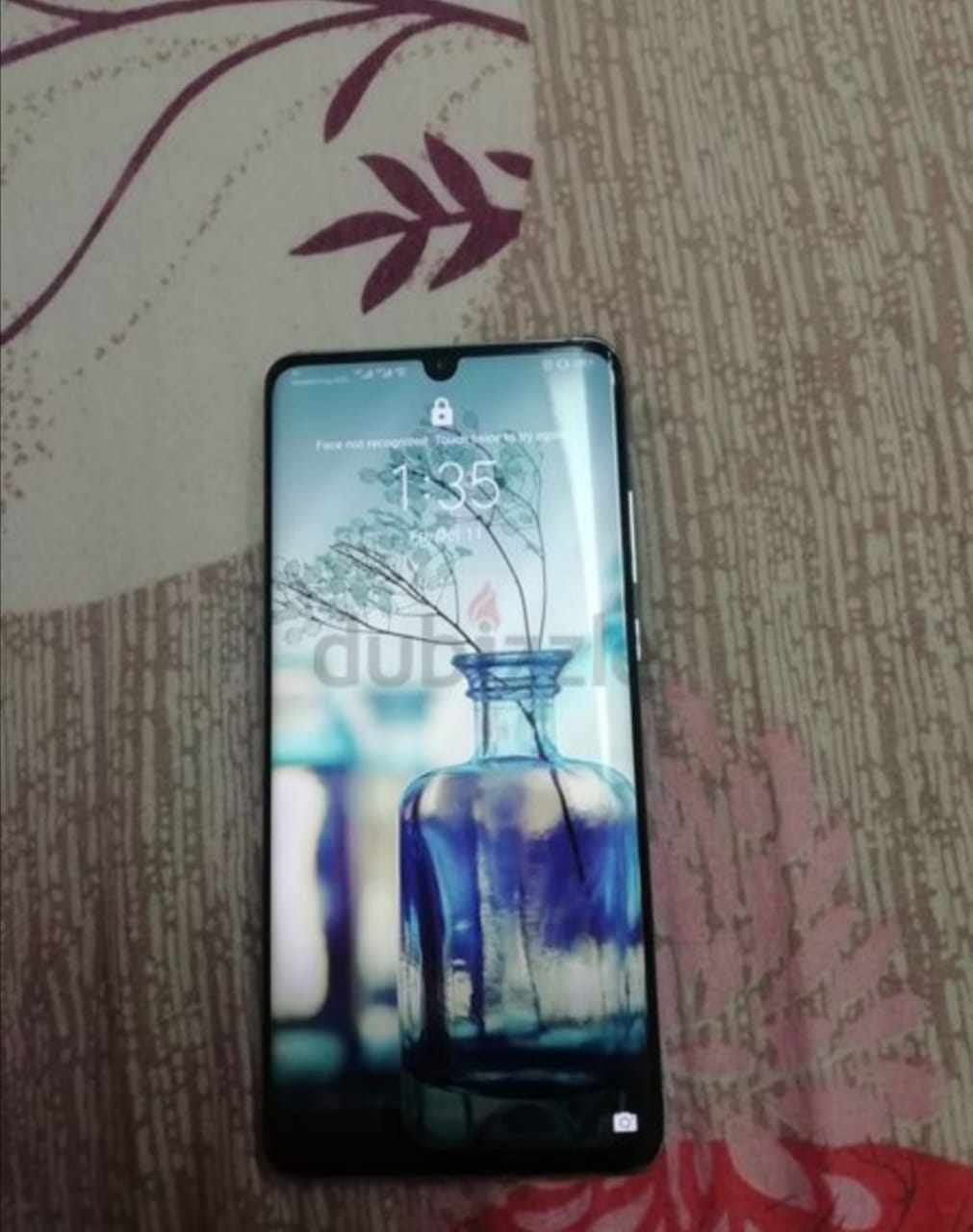 Huawei p30 pro for sale in pakistan - photo 3