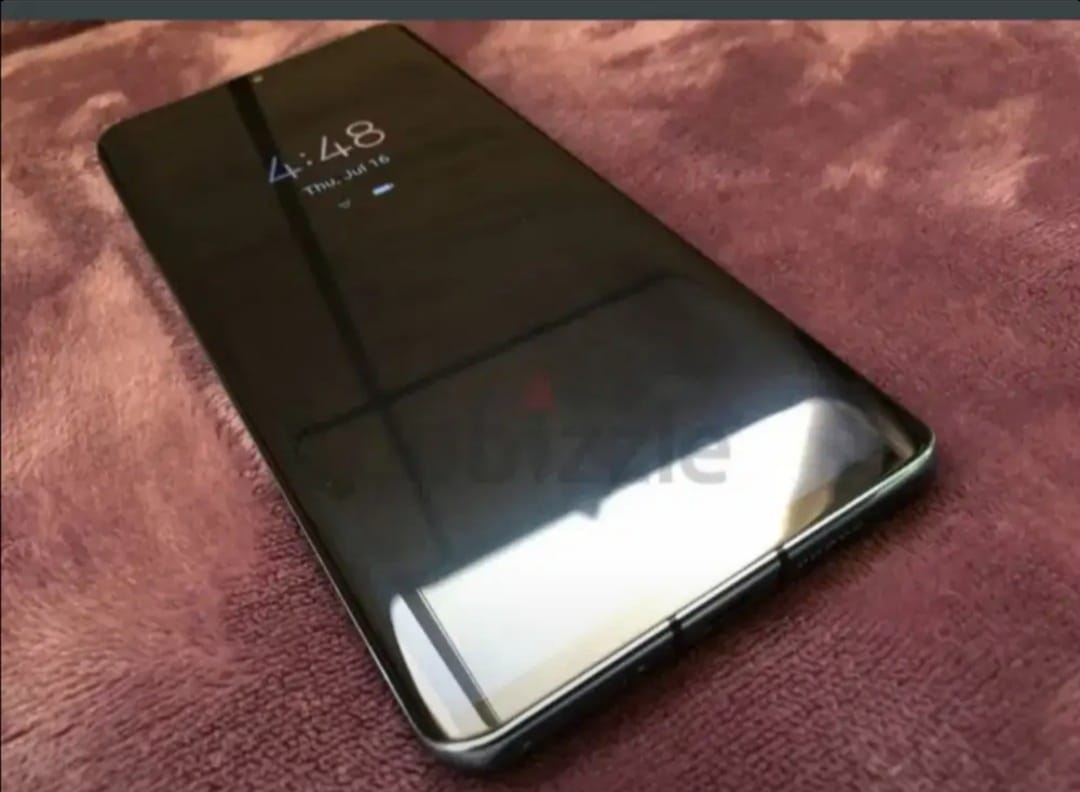 Huawei p30 pro for sale in pakistan - photo 4