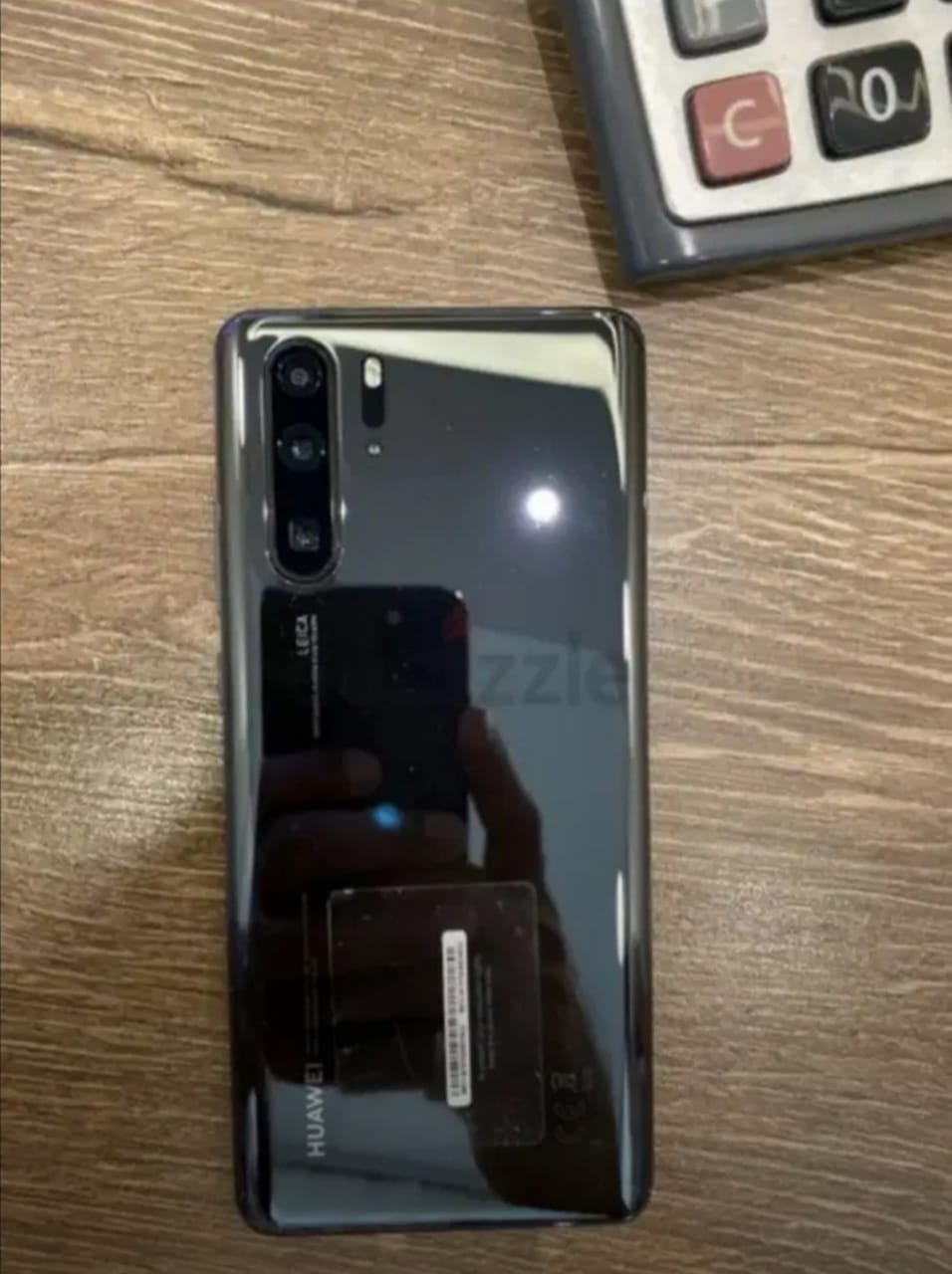 Huawei p30 pro for sale in pakistan - photo 2