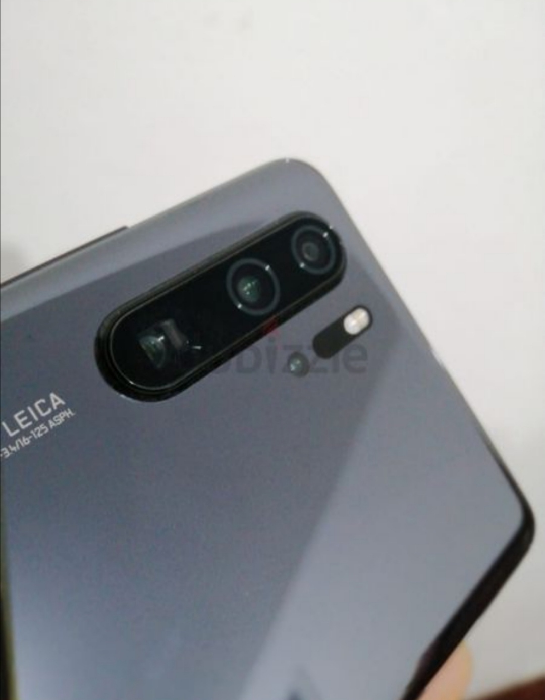 Huawei p30 pro for sale in pakistan - photo 1