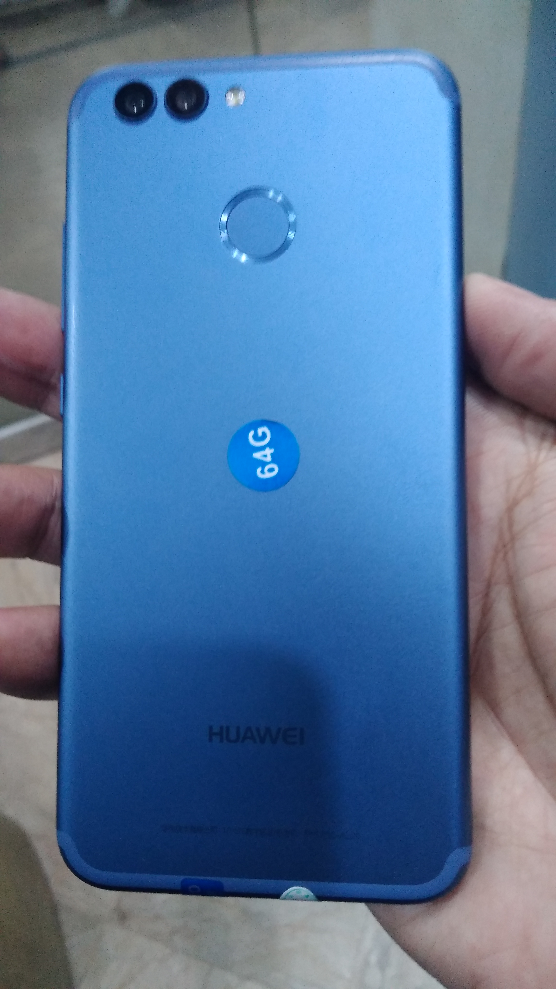 Huawei Sets For Sale - photo 1