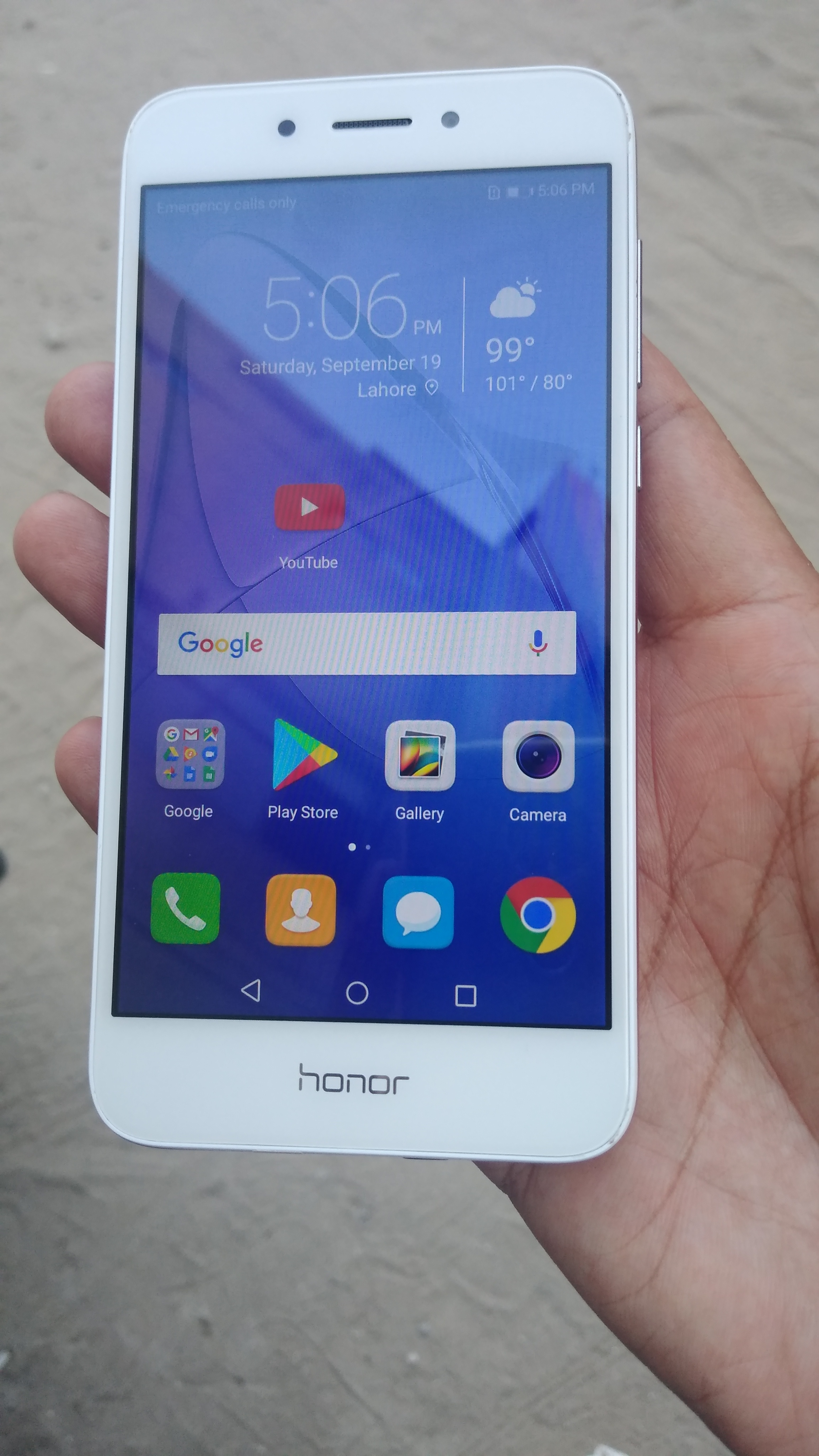 Huawei Sets For Sale - photo 2