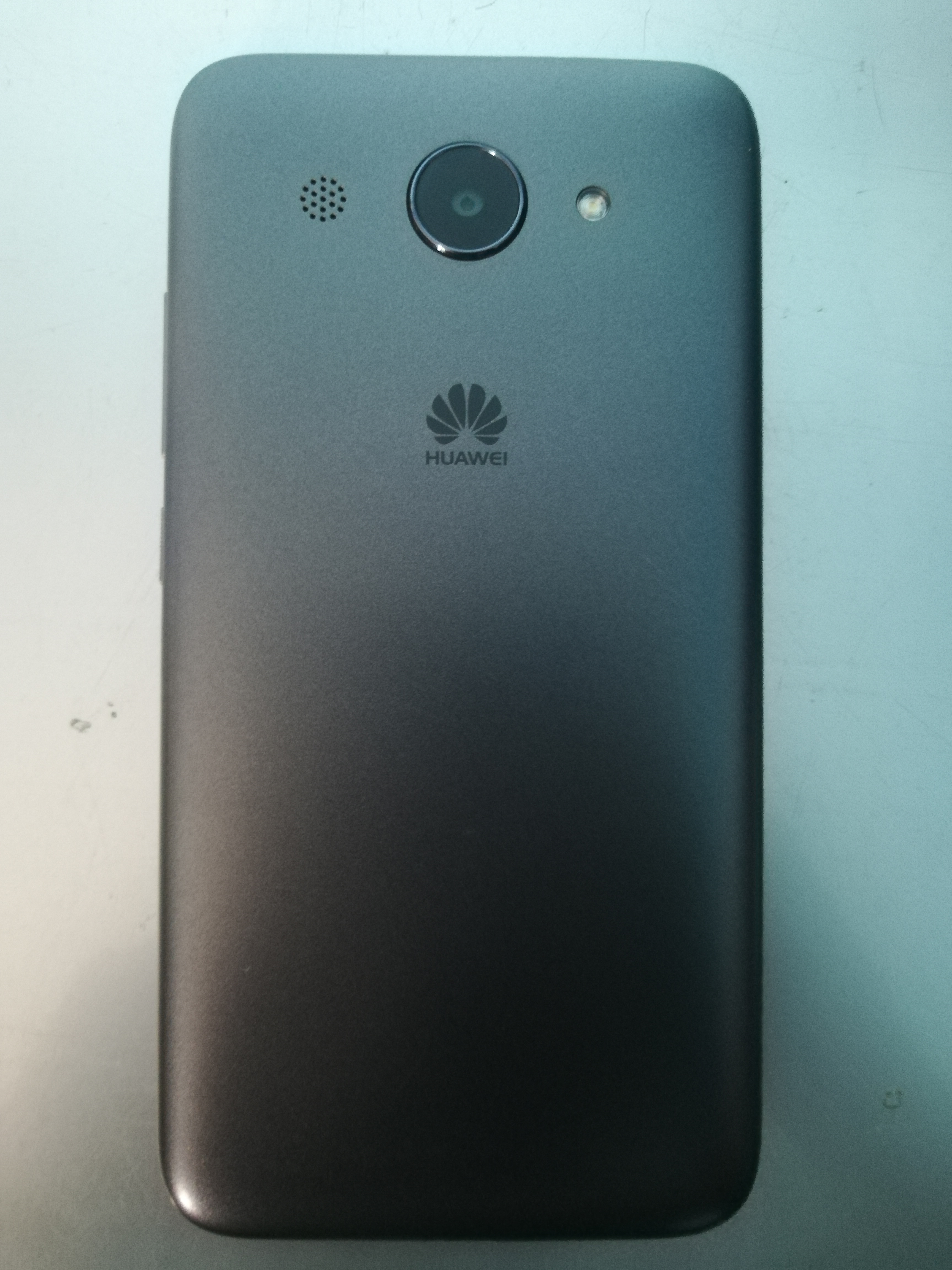 Huawei Y3 2017 for sale 10/10 with 6 months warranty - photo 3