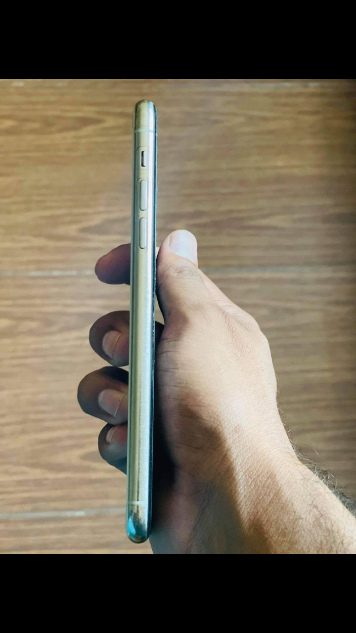iPhone 11 pro max PTA proved - photo 4