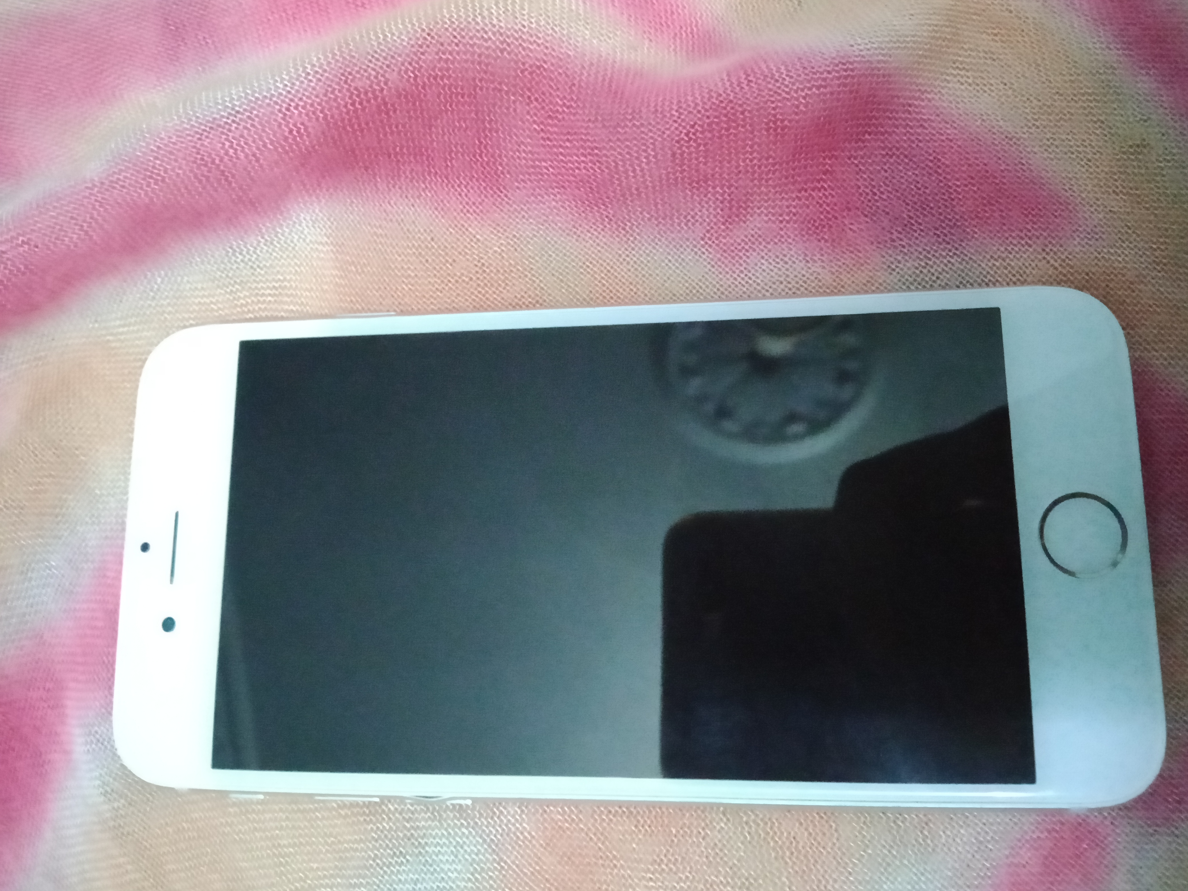 iphone 6 16 gb bypass - photo 1