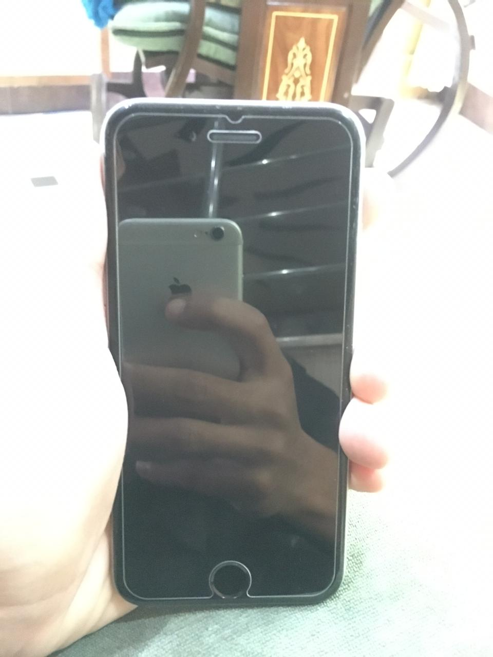 Iphone 6 (16gb) - photo 1