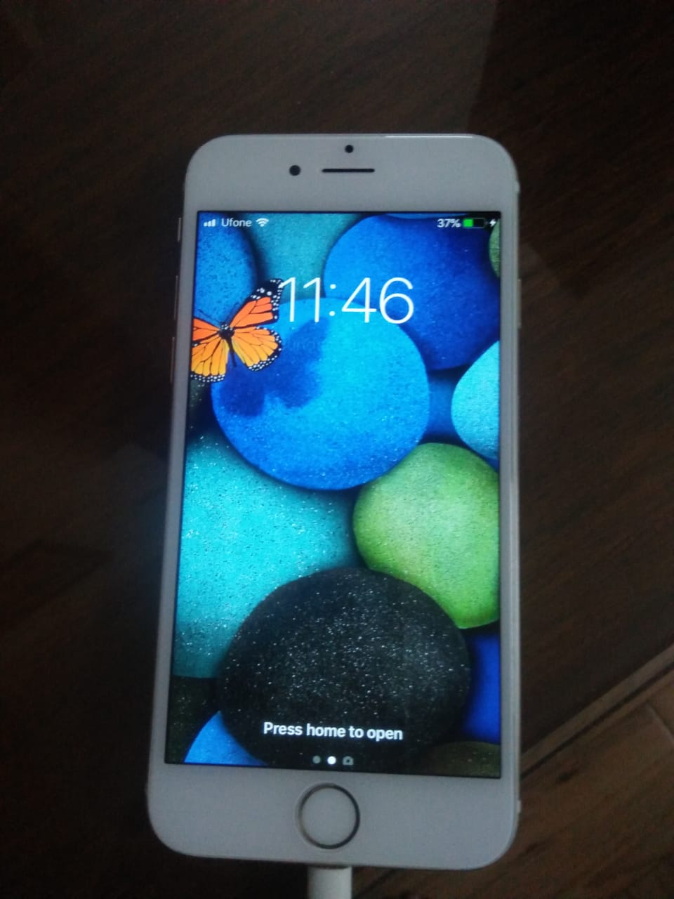 iPhone 6-64Gb for sale - photo 1