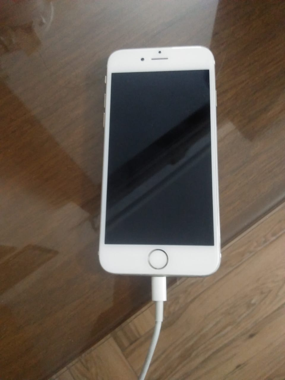 iPhone 6-64Gb for sale - photo 2