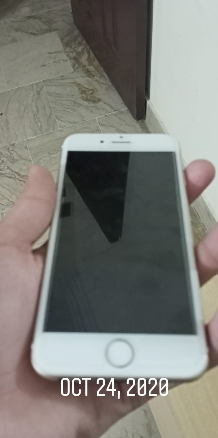 Iphone 6 for sale - photo 1