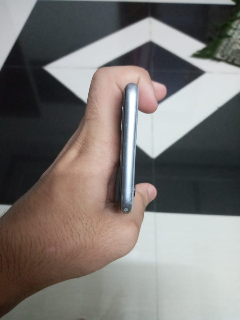 Iphone 6s 128 gb PTA approved - photo 3