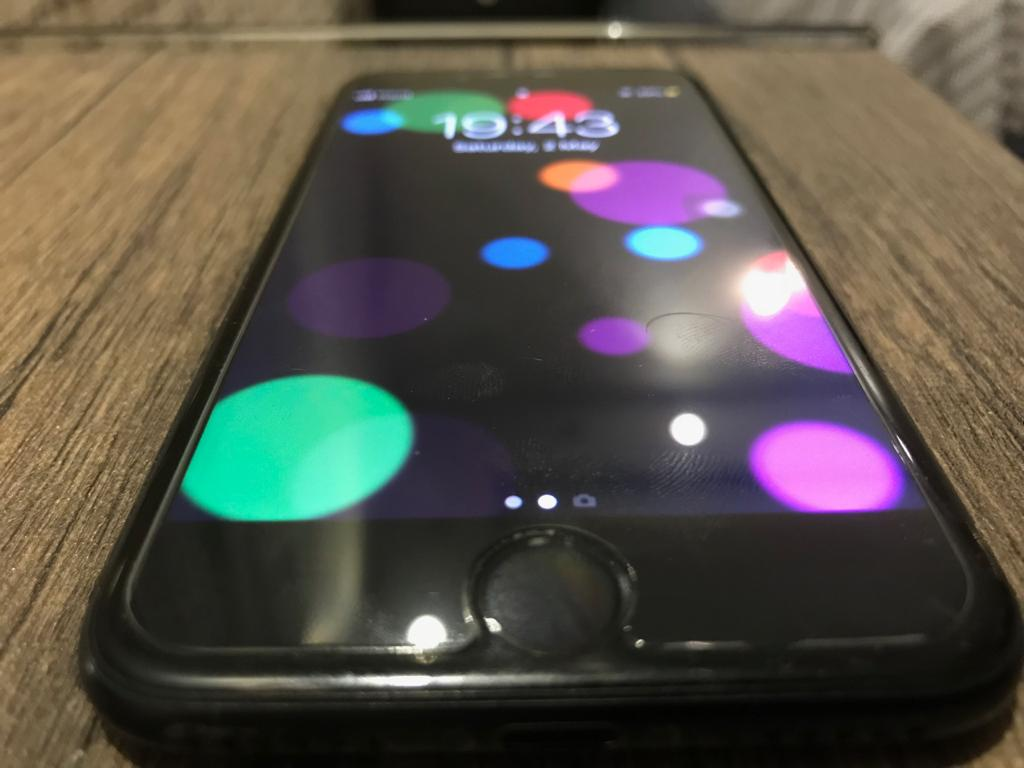 IPHONE 7 32 GB FOR SALE - photo 4
