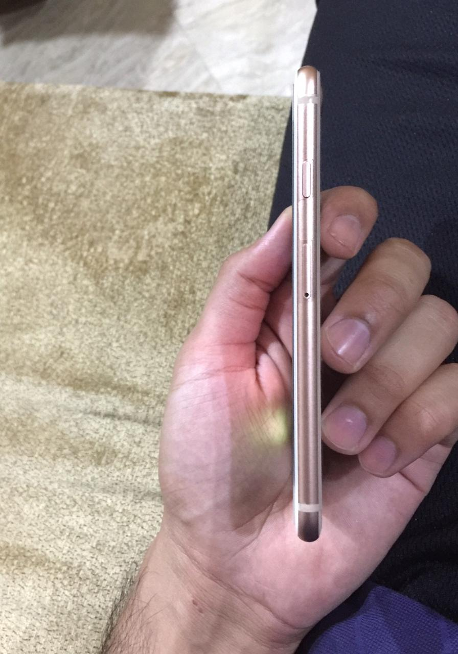 Iphone 8 Copper Gold Color 256GB 10/10 Mint - photo 2