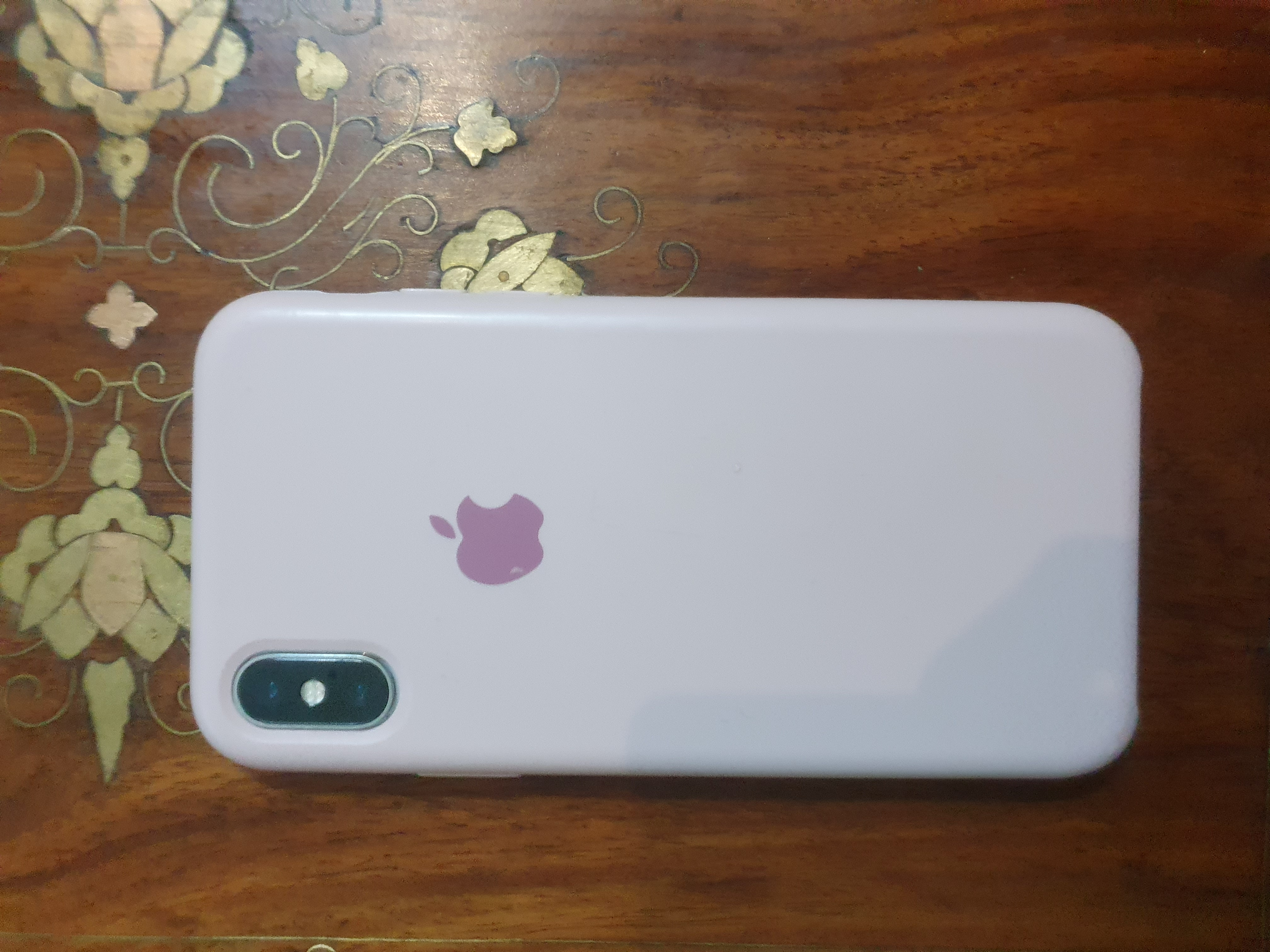 Iphone x for sale - photo 3