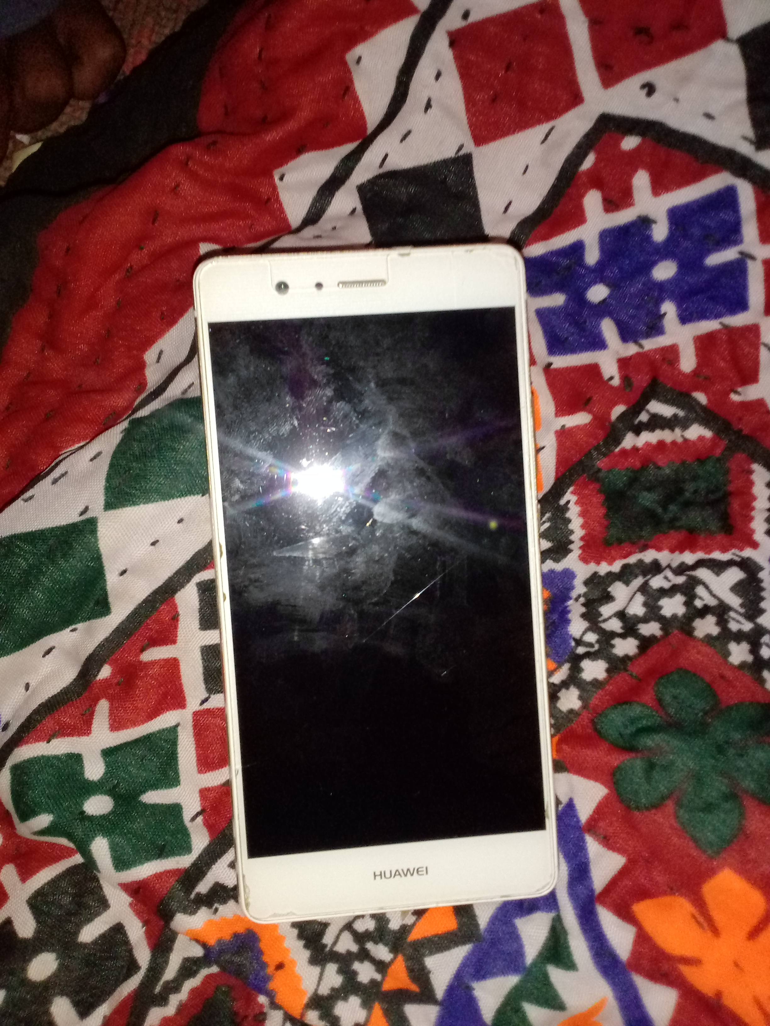 Mobile for sale and exchange dealler Ajao - photo 3