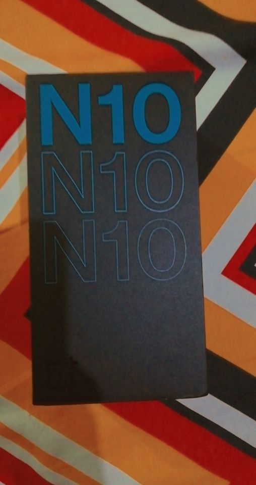 OnePlus nord10 for sell - photo 1