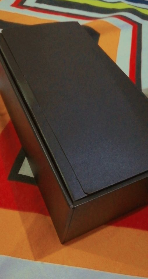 OnePlus nord10 for sell - photo 3