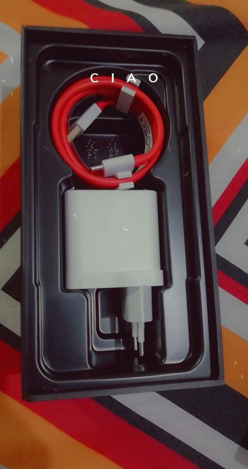 OnePlus nord10 for sell - photo 2
