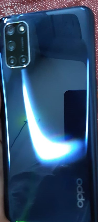Oppo A25 mint condition - photo 2