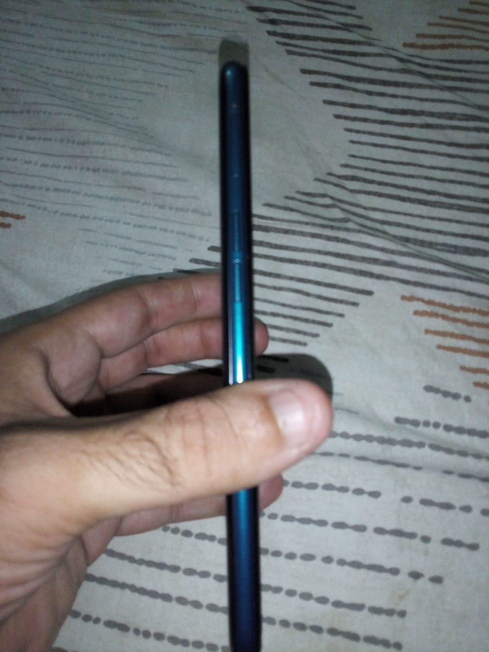 Oppo A7 for sale - photo 3