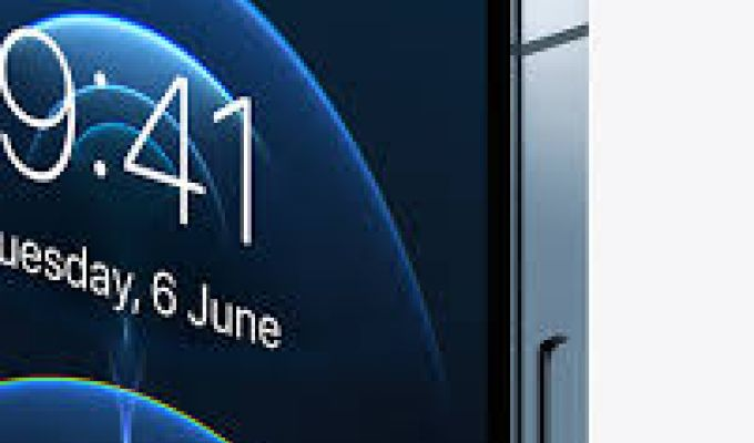 iPhone 12 pro max (discount offer) - photo 4