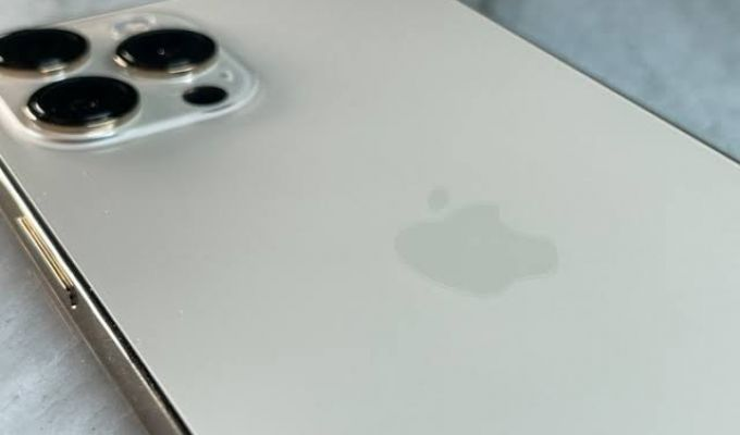 iphone 12pro max first copy - photo 1