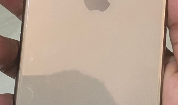 Iphone xs jv non PTA water tested 256gb - photo 1