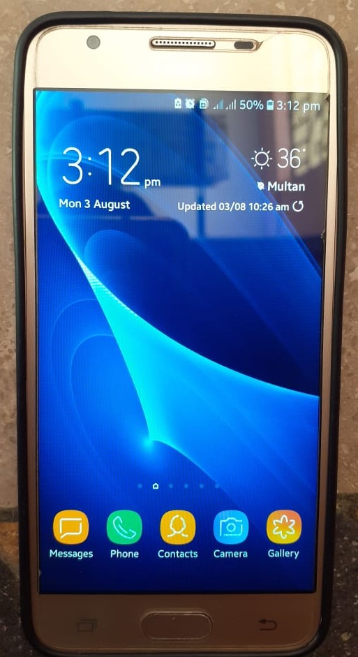 Samsung Galaxy J5 Prime for Sale - photo 1