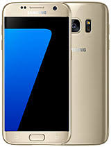 Samsung Galaxy S7 PTA Approved - photo 2