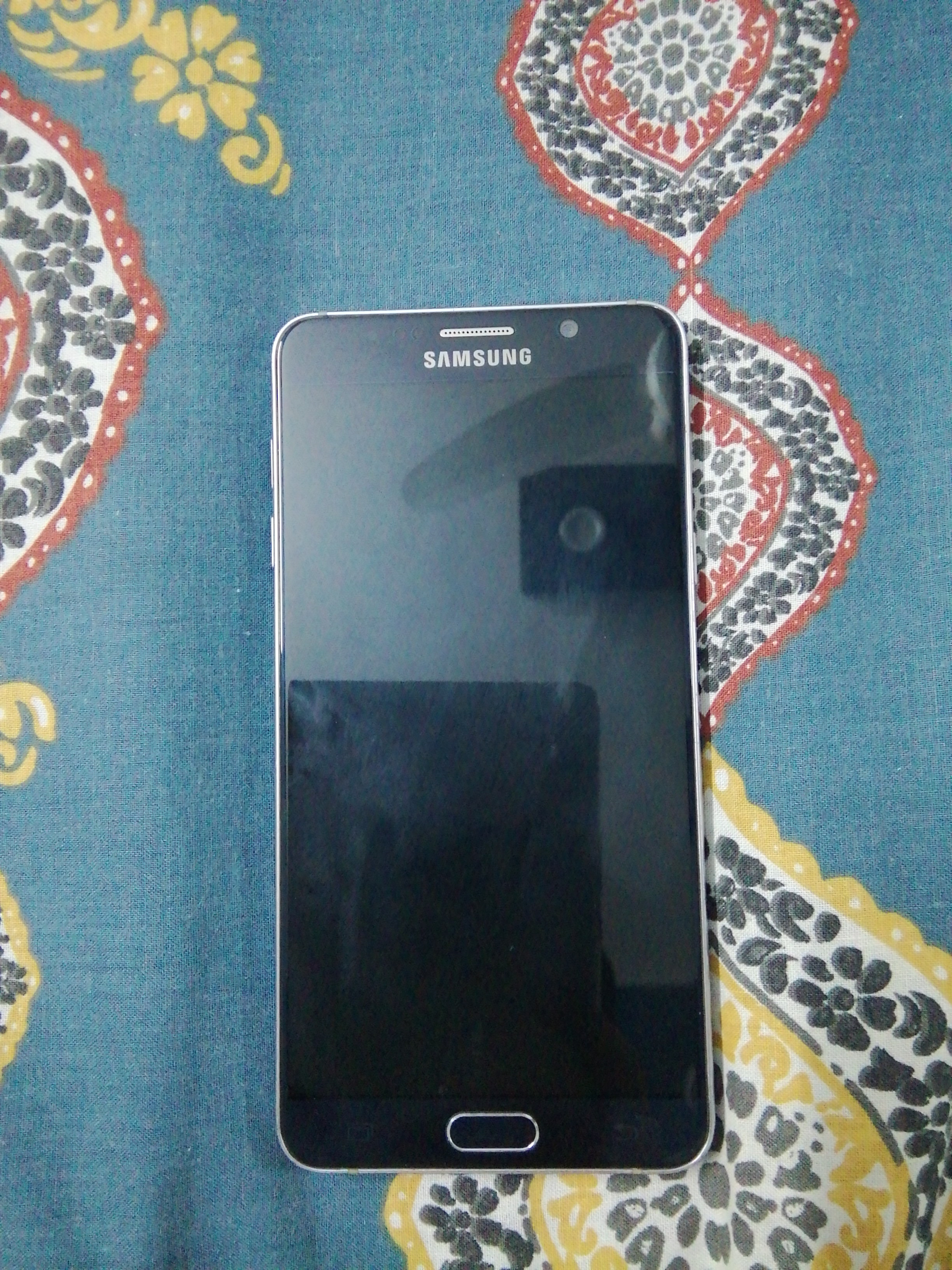 Samsung note for sale - photo 1