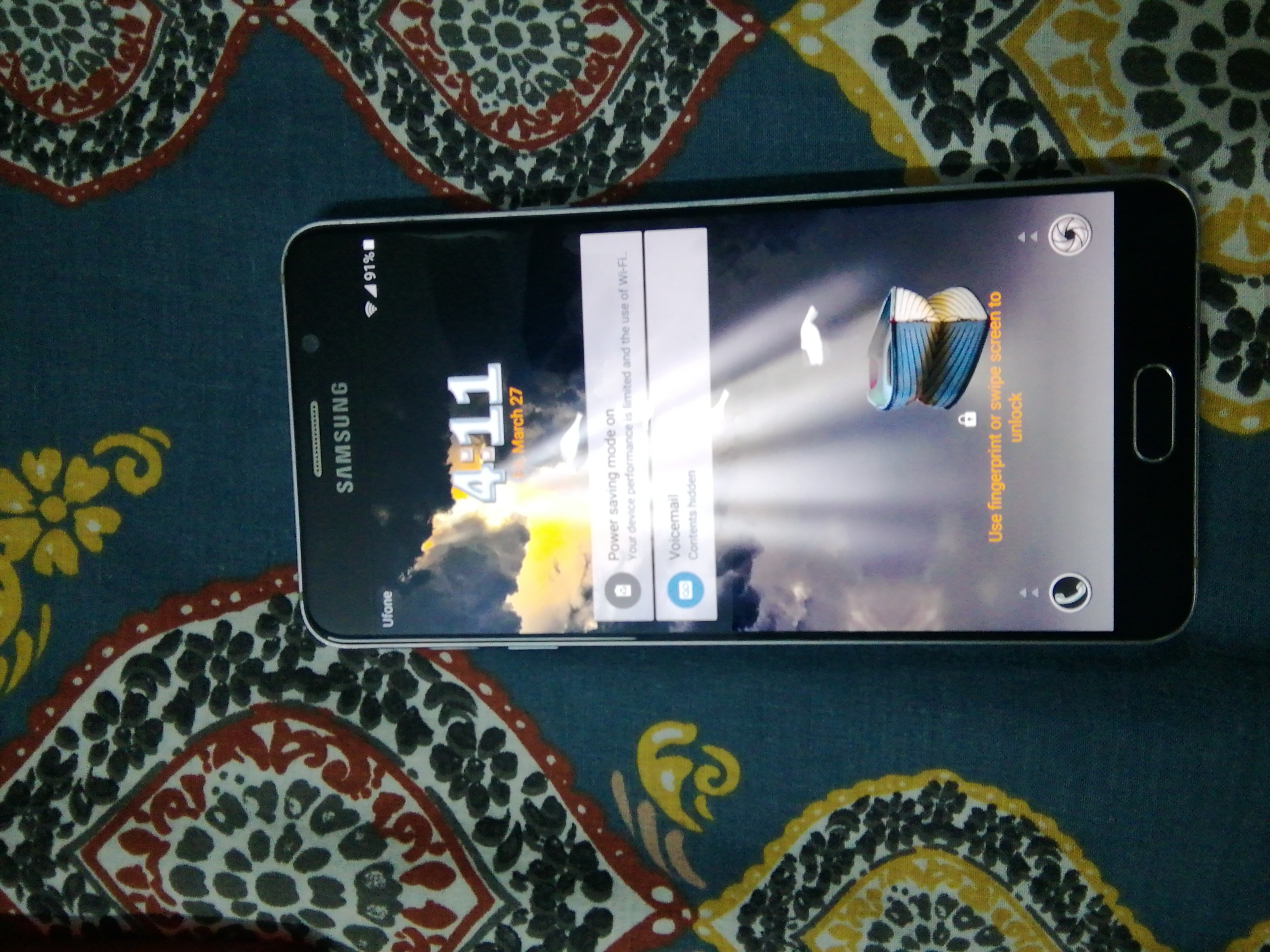 Samsung note for sale - photo 4