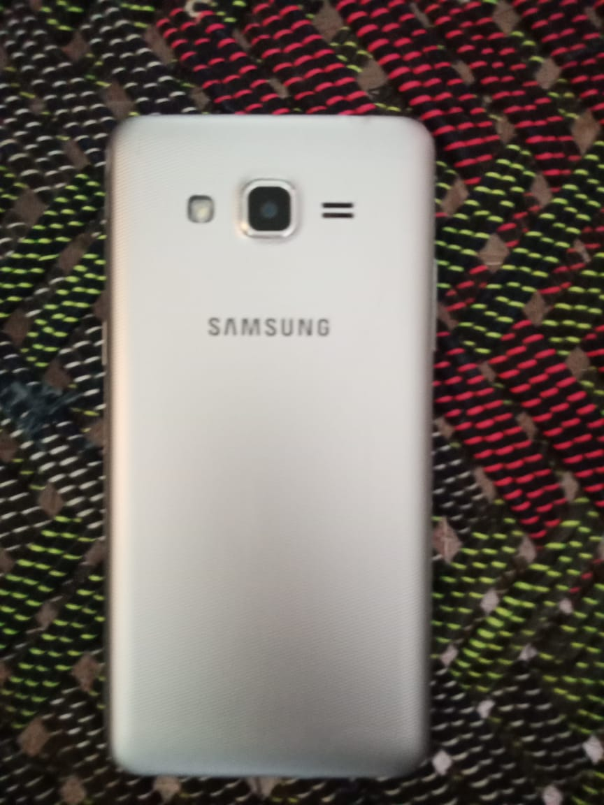 Sumsung galaxy grand prime plus for sale - photo 2