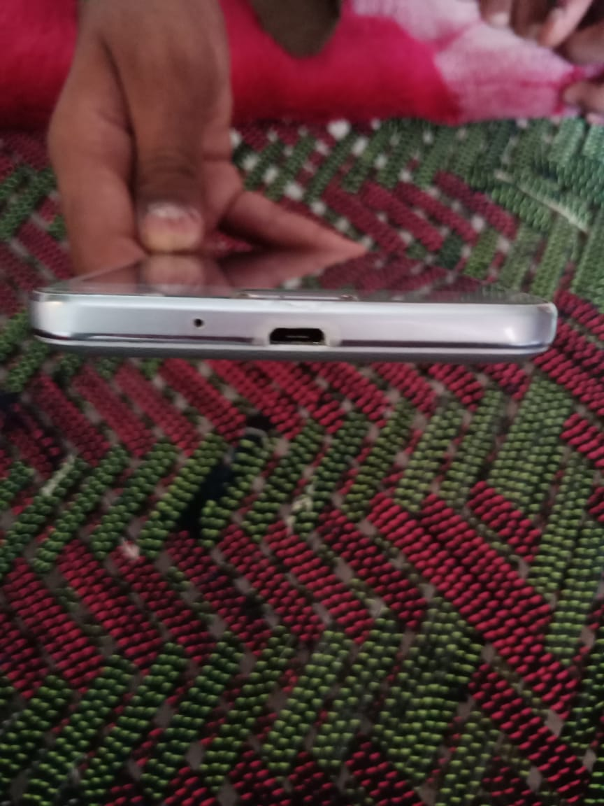 Sumsung galaxy grand prime plus for sale - photo 3