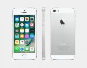 iPhone 5s 16gb 1gb ram best candishan