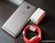 One plus 3T 128gb